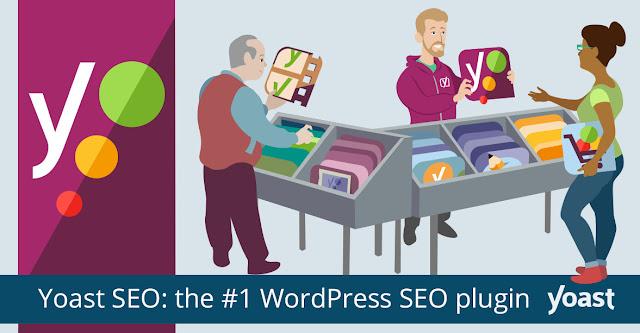 Free Download Yoast SEO Premium Wordpress SEO Plugin  13.4.1