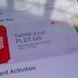 How To Pay PLDT Home and Smart Postpaid Bill via Paymaya and Get Balik Bayad