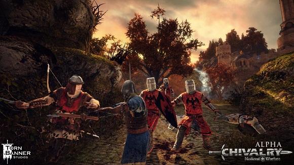 chivalry-medieval-warfare-pc-screenshot-www.ovagames.com-2