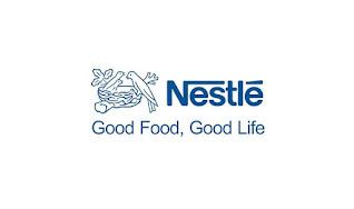 ITI and Diploma Jobs  Vacancy in Nestle India Ltd  For Mysuru Factory ( Karnataka ) Apply Online
