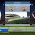 Real Madrid 2016/17   Kit Pack   Pes2016 Pc   By Mt Games 1991