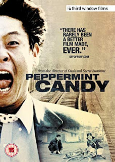 http://filmbantha.blogspot.co.uk/2016/07/100-essential-films-that-deserve-more-attention-peppermintcandy.html