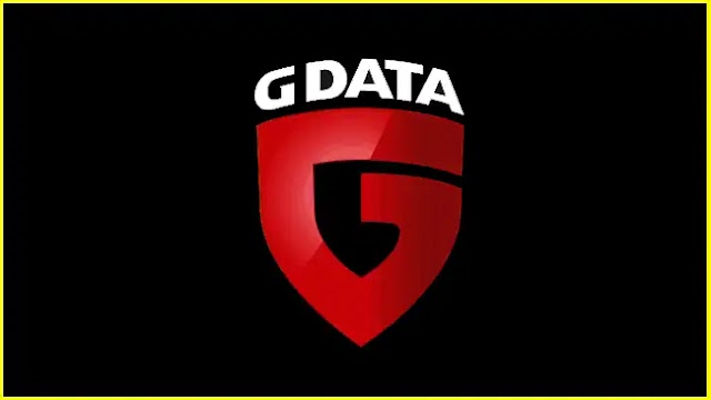 G Data Internet Security 2020