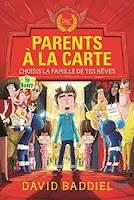 http://lesreinesdelanuit.blogspot.be/2016/03/parents-la-carte-choisis-la-famille-de.html