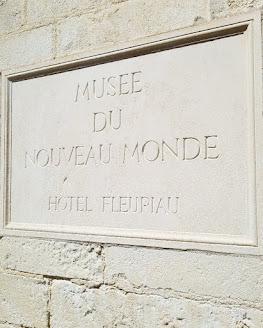 musee_du_nouveau_monde_la_rochelle