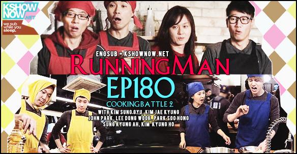 Descargar Running Man Ep 180 Eng Subs - atkitepil ga