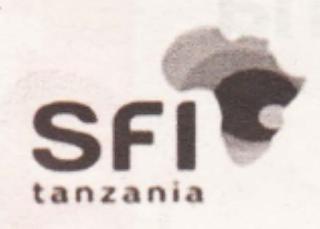 Job Opportunity at SFI Tanzania, Excavator Operator