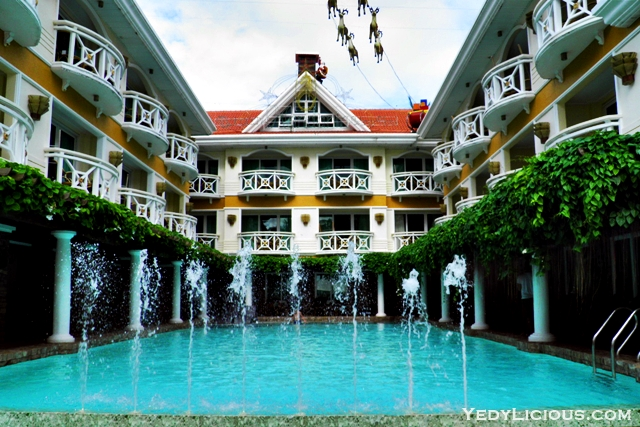Boracay Mandarin Island Hotel, Hotels in Boracay, Best Hotels in Boracay Philippines, Boracay Station 2 Hotels, Don Vito Ristorante Italiano, Mandarin Spa Boracay, Boracay Philippines, Hotels in the Philippines, Italian Restaurants in Boracay Philippines, Best Restaurants in the Philippines, Room Rate in Boracay Mandarin Island Hotel