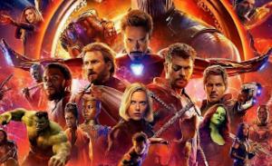 Urutan Film Avengers Milik MCU Berdasarkan Tahun Rilisnya