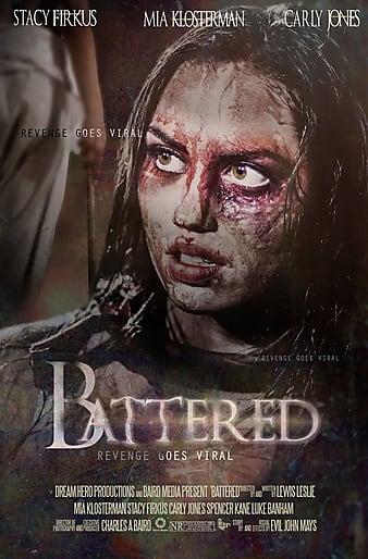 Battered (2021)