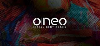 O Neo Intelligent Retail