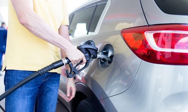 Vereador requer informações ao Procon sobre aumento do preço do combustível em Campina Grande