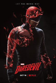 Marvels Daredevil S03 Complete Hindi Download 720p WEBRip