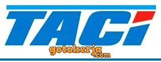 Lowongan Kerja PT TD Automotive Compressor Indonesia