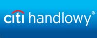 Logo Citibanku
