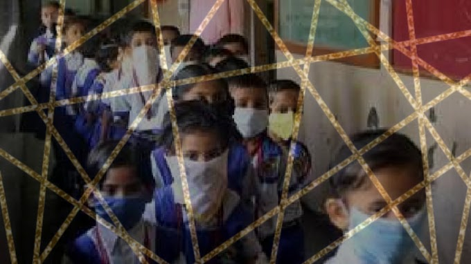 Maharashtra, Andhra Pradesh, West Bengal; list of boards exams to be held as per schedule amid coronavirus outbreak