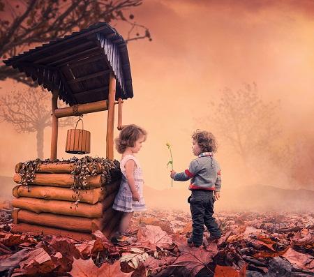 El blog del padre eduardo ahora es el tiempo de la gracia - Temperatura terrassa ahora ...