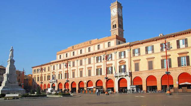 forli_palazzo_comunale