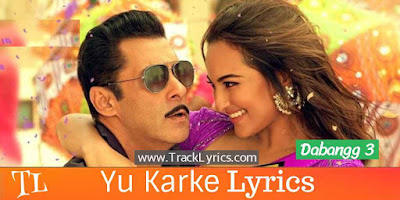 yu-karke-song-lyrics