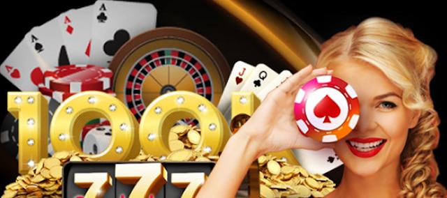 Situs Judi Poker Online Ternama LokaQQ.net Sangat Popular Di Indonesia