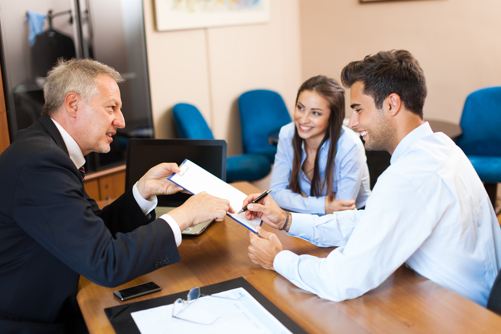 When To Hire Labor Law Attorneys In Atlanta, GA