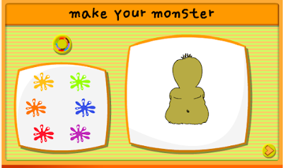 http://learnenglishkids.britishcouncil.org/es/games/make-your-monster