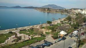Δήμος Ηγουμενίτσας: Οι Πρώτες Δράσεις Για Την Ευρωπαϊκή Εβδομάδα Κινητικότητας