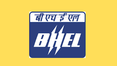 BHEL Supervisor Trainee Recruitment 2021 Apply Online 40 Post