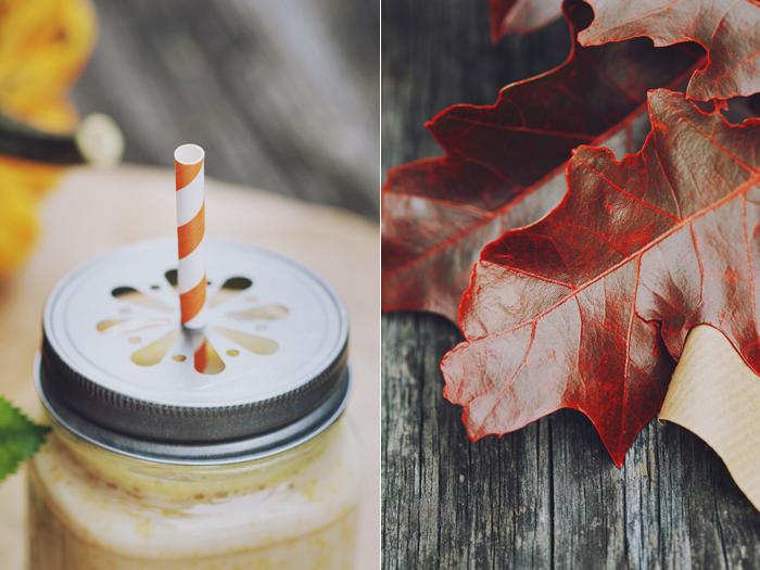 magnoliaelectric pumpkin chai tea latte. Black Bedroom Furniture Sets. Home Design Ideas