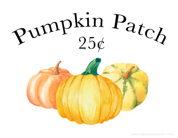 https://1.bp.blogspot.com/-Pt9CbWNkSHM/XYo6tb8etUI/AAAAAAAAFKU/JrspInv7Fu4AektEIS7DBYyJhqIbpodVACLcBGAsYHQ/s1600/pumpkin-patch-printable.jpg
