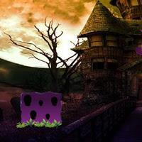 Play BigEscapeGames-Halloween …