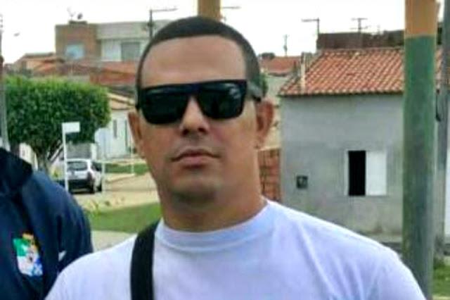 Sargento que matou soldado alagoano em Sergipe é solto, mas afastado das funções