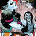 TEEN TITANS #31