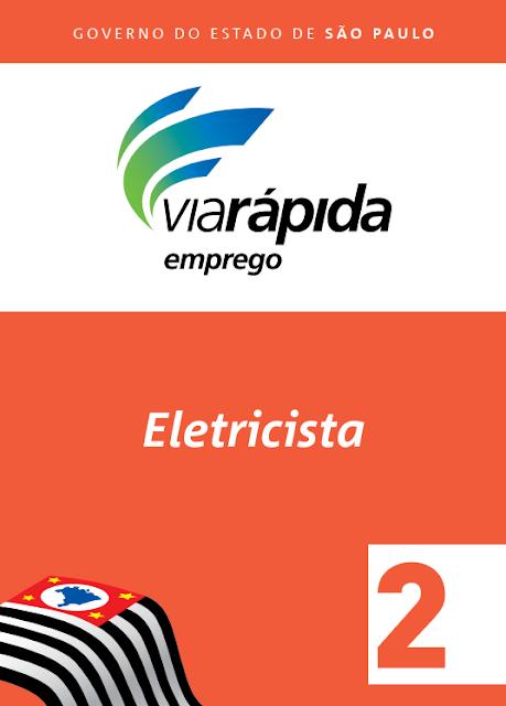 Curso de Eletricista vol 2