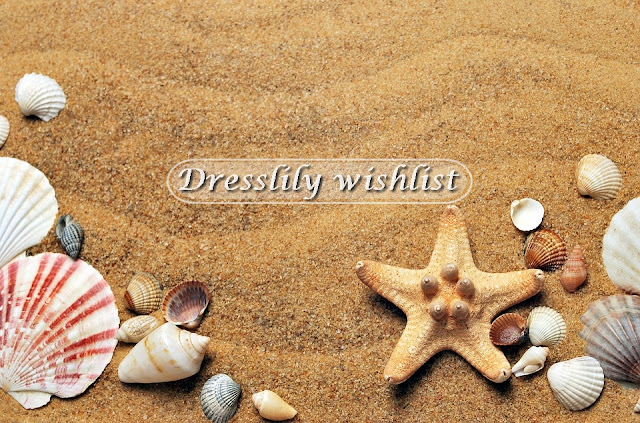 dresslily wish list, online shopping, onlajn trgovina, affordable, jeftino