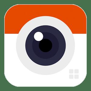 حصرى اخر اصدار من اشهر برنامج التقاط الصور بنسخة مدفوعه Retrica Pro v3.0.7