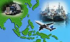 Dampak  Positif Dan Negatif  Adanya Kegiatan  Perdagangan Internasional