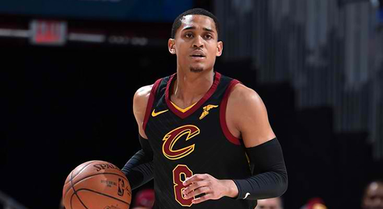 List of Clearances needed to clear in order for Jordan Clarkson to play in Asiad for Gilas Pilipinas
