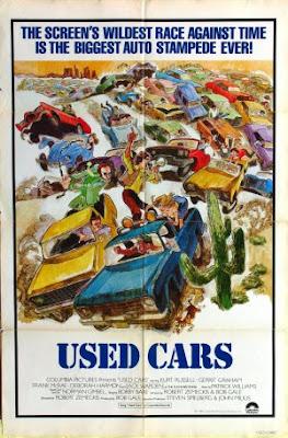 Womens Camp 119 (1977) - MUBI