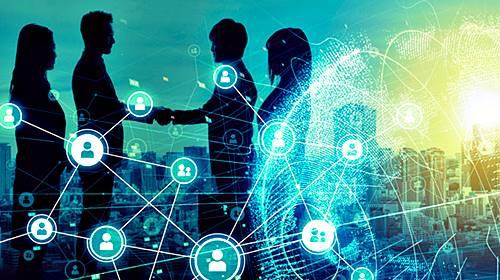 digital-negotiation-networking.jpg