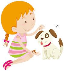 Conocer y cuidar a mi perro: el entorno.