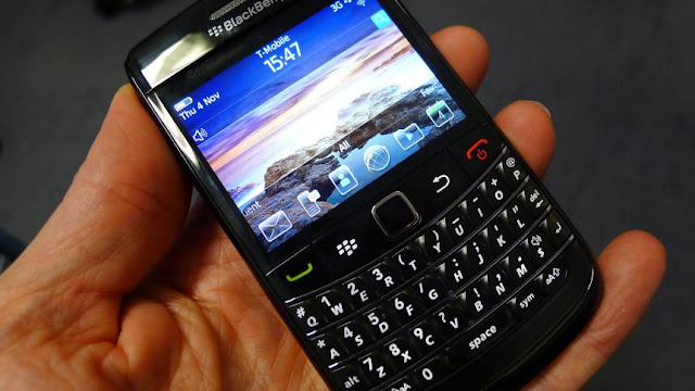 Blackberry 9780 Autoloader Download Link: Amount Os - Android Fixer