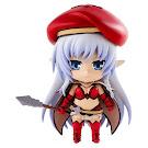 Nendoroid Queen's Blade Alleyne (#176B) Figure