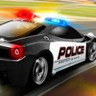 تحميل لعبة السباقات Police Supercars Racing 2021 برابط مباشر Police%2BSupercars%2BRacing