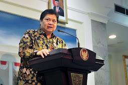 Berhasil! Indonesia Capai Pertumbuhan Ekonomi Posisi Ke- 4 di Asia