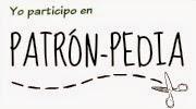 banner patronpedia