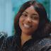 VIDEO l CHRISTINA SHUSHO - LITAPITA