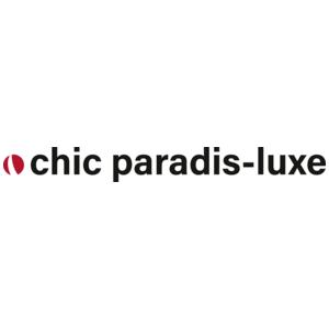 Chic Paradis Coupon Code, ChicParadis.co.uk Promo Code