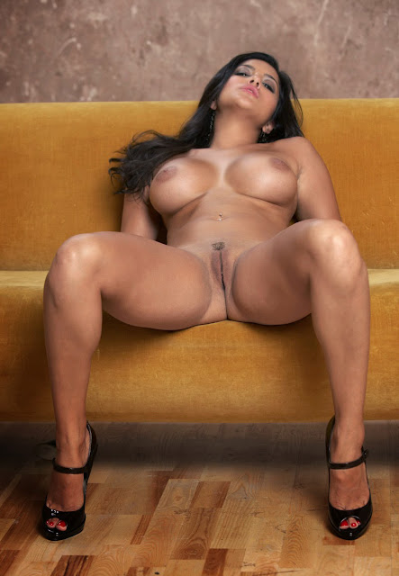 Sunny Leone Hot Sex Porn