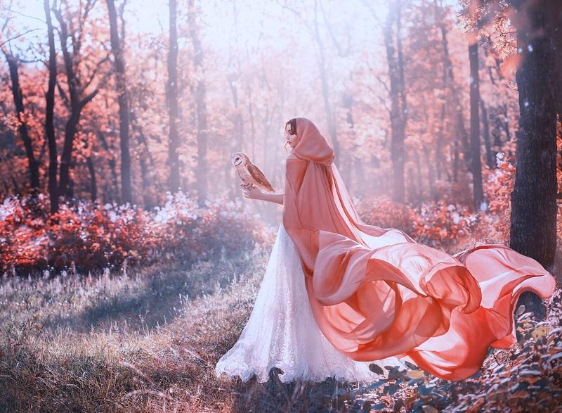 Dido - Rainha da Mitologia Grega